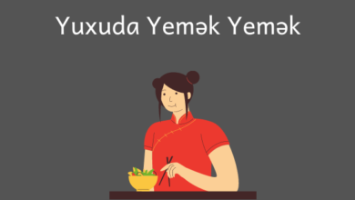 Photo of Yuxuda Yemek Yemek ✅