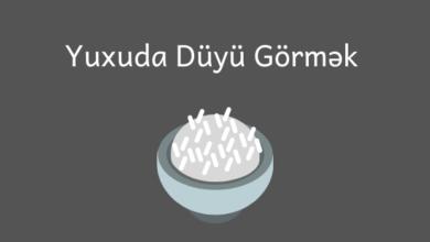 Photo of Yuxuda Duyu Gormek ✅