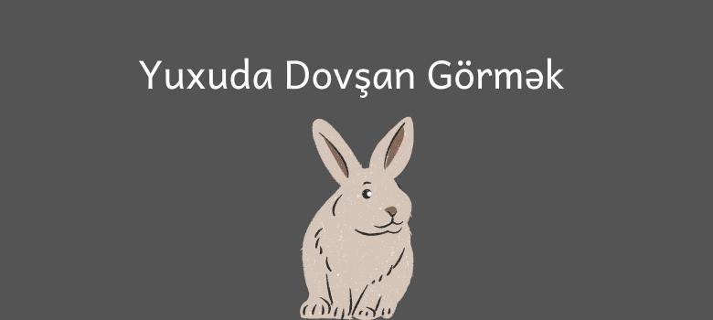 Yuxuda Dovsan Gormek
