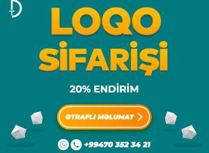 Photo of Logo Duzeltmek İlə Əlaqəli Proqramlara Aldanmayın!