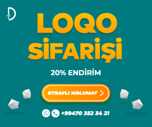 Logo duzeltmek